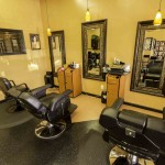 Cary-Beauty-Spa-Salon-Interior-1