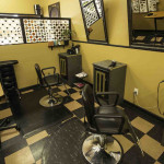 Cary-Beauty-Salon-Interior-6
