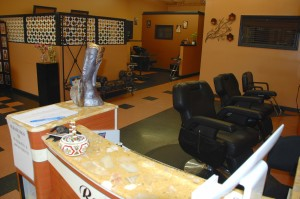 Cary-Spa-Salon-Shamim-Pic-2