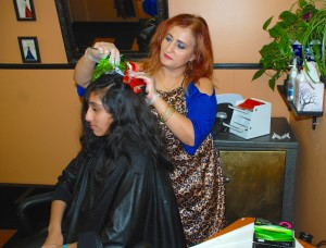 Cary-Spa-Salon-Shamim-Pic-7