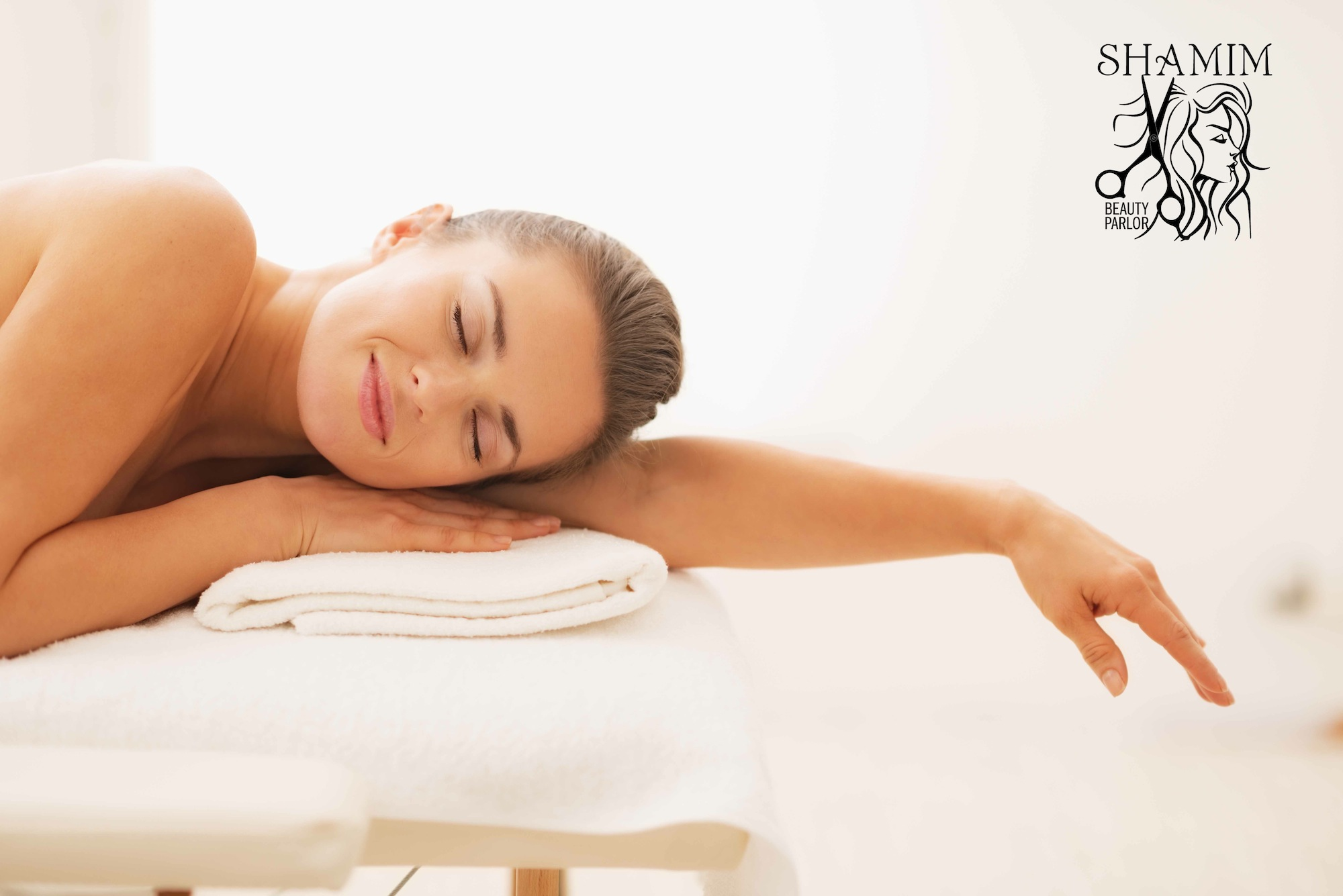 Shamim-Cary-Spa-Salon-Waxing-9