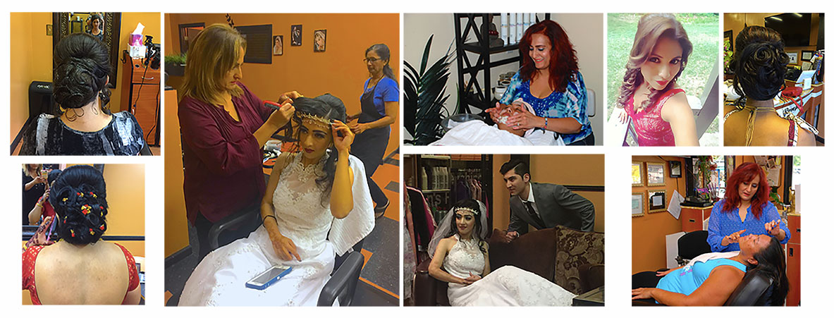Shamim-Spa-Salon-Indian-Parlor-Cary-NC-Threading-Hair-Waxing-Facial-Pic-5