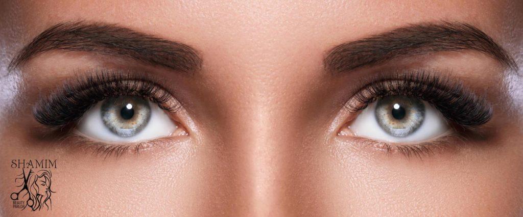Precisely-Threaded-Eyebrows