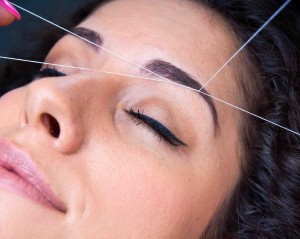 Shamim-Cary-Spa-Salon-Threading